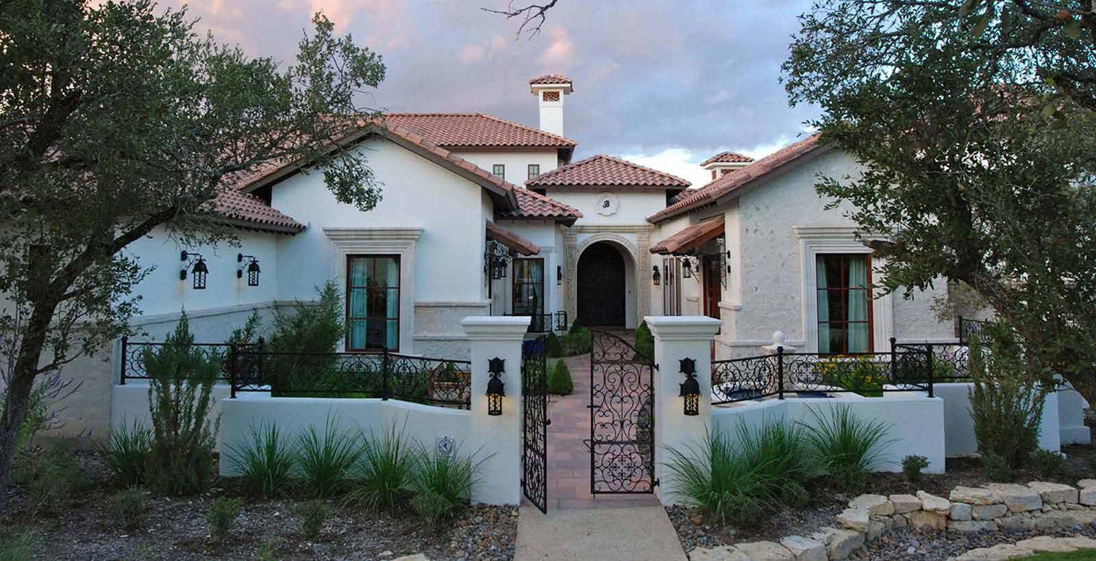 Premier Home Design San Antonio Tx