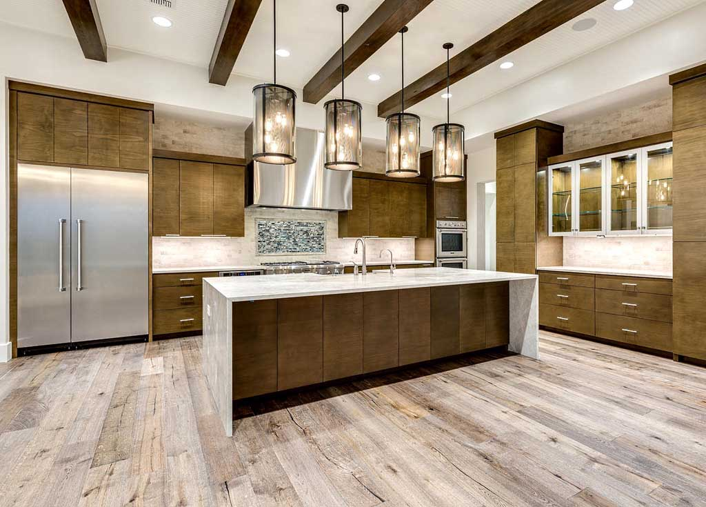 interior photo gallery custom burdick homes san antonio tx