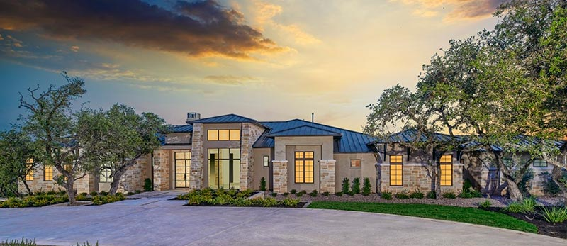 127 Wellesley Loop | Burdick Custom Homes