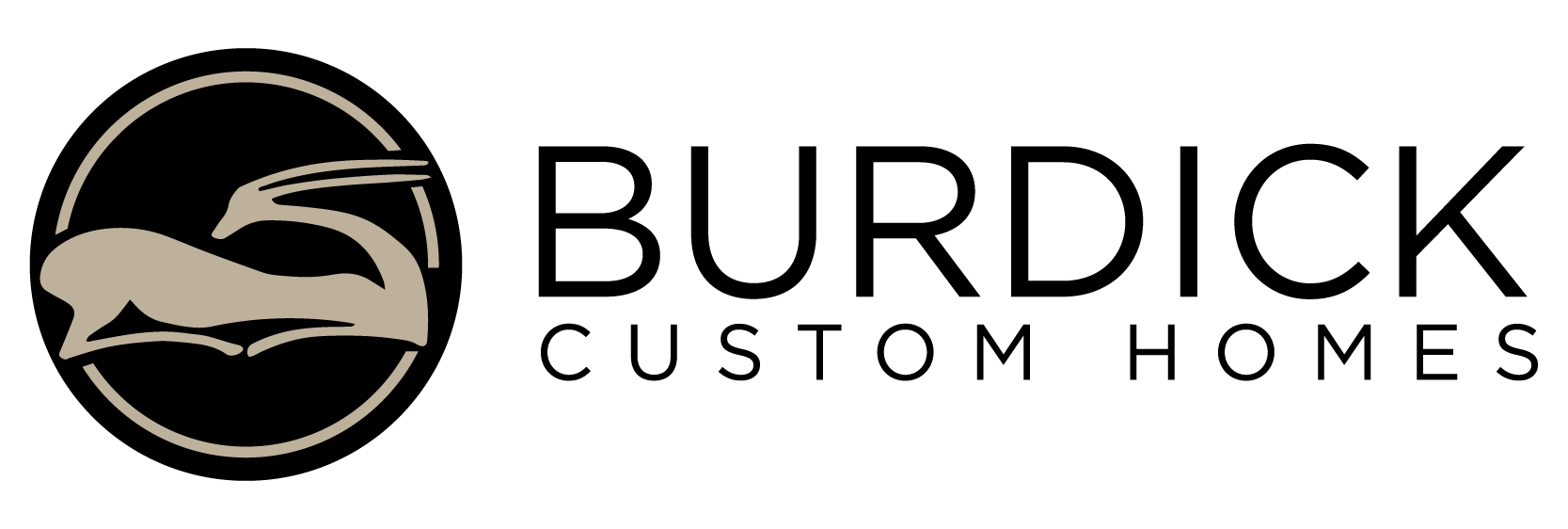 Image result for burdick custom homes san antonio