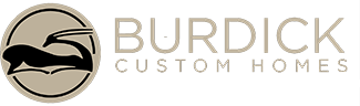 Burdick Custom Home Builder San Antonio Tx
